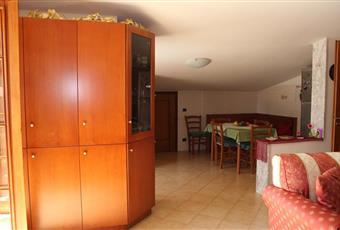 Foto SALONE 2 Campania AV Monteforte Irpino