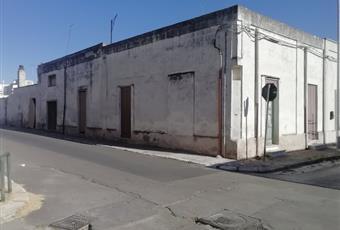 Foto ALTRO 6 Puglia BR San Donaci