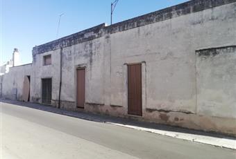 Foto ALTRO 5 Puglia BR San Donaci