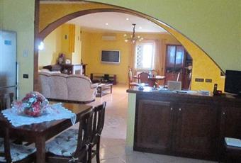 Villa in campagna 350000 €