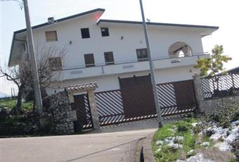 Foto ALTRO 3 Campania CE Gioia Sannitica