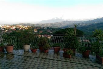 Foto ALTRO 3 Campania BN Foglianise