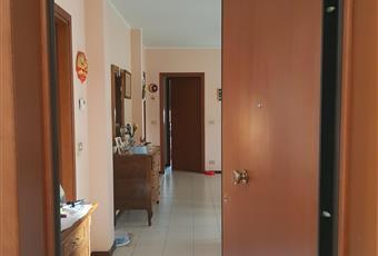 Ingresso Appartamento Emilia-Romagna RE Reggio nell'Emilia