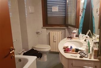 2° bagno con vasca Emilia-Romagna RE Reggio nell'Emilia