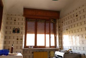 Foto CUCINA 2 Piemonte AL Pontestura