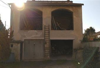Foto GARAGE 6 Piemonte AL Pontestura