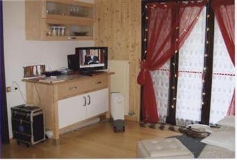 Appartamento localita Asiago