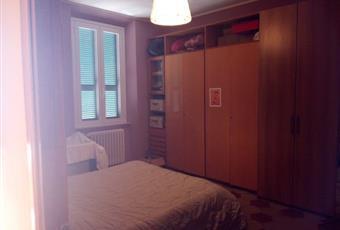 La camera è luminosa Lazio FR Arce