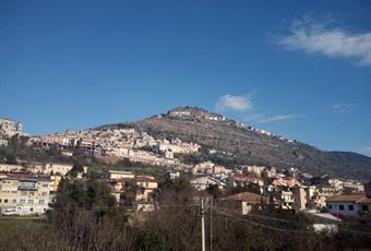 Foto ALTRO 6 Lazio FR Arce