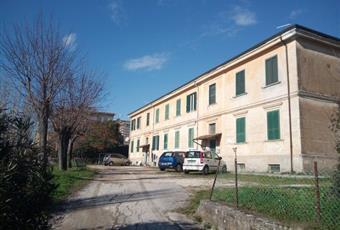 Foto ALTRO 4 Lazio FR Arce