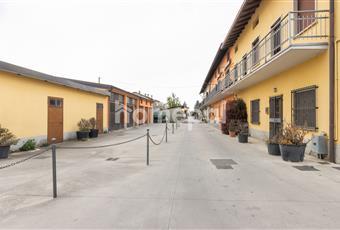 Esterni Lombardia BG Seriate