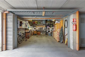 Garage Lombardia BG Seriate
