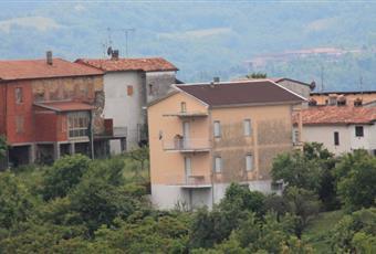 Foto ALTRO 5 Piemonte AL Gabiano