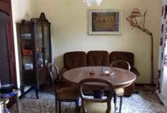 Appartamento Località Ziona