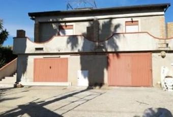 Appartamento in affitto zona Pisciotto