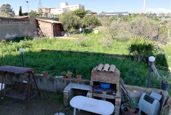 Foto GIARDINO 6 Sicilia AG Licata