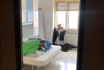14,50 mq Abruzzo CH Chieti