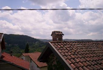 Foto ALTRO 4 Piemonte AL Morbello