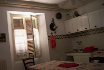 Foto CUCINA 6 Piemonte AL Morbello
