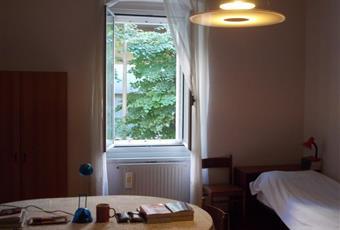 La camera è luminosa Friuli-Venezia Giulia TS Trieste