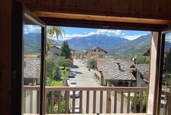 Foto ALTRO 5 Valle d'Aosta AO Saint-marcel