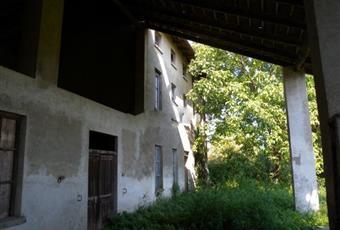 Foto GIARDINO 3 Piemonte AL Valmacca