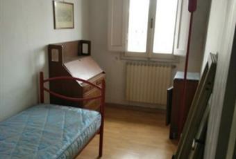 Foto CAMERA DA LETTO 2 Toscana FI Firenze