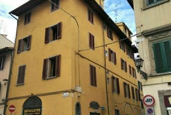 Foto ALTRO 3 Toscana FI Firenze