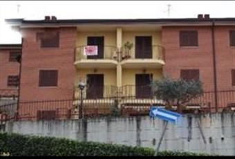 Foto ALTRO 6 Lazio FR Fiuggi