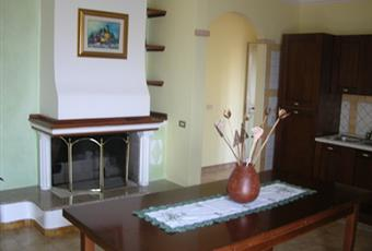Affitto Vacanze Sardegna: Casa Vacanze Ogliastra-lotzora