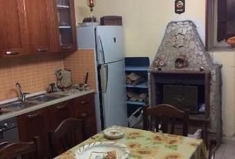 Foto CUCINA 3 Campania AV Avellino
