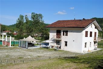 Foto ALTRO 2 Piemonte AL Odalengo grande