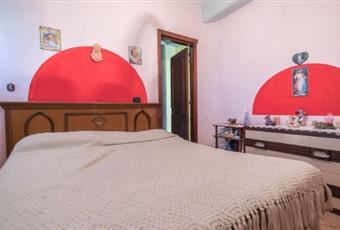 Foto CAMERA DA LETTO 4 Campania AV Tufo