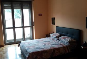 La camera è luminosa Piemonte TO Samone