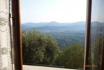 Foto ALTRO 5 Sardegna OG Baunei
