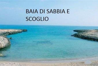 Foto ALTRO 5 Puglia BR Carovigno