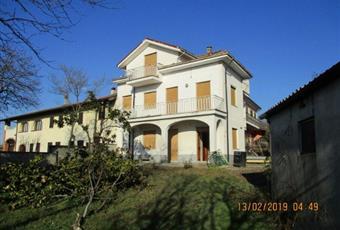 Foto ALTRO 3 Piemonte AL Villadeati