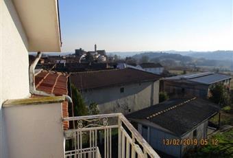 Foto ALTRO 6 Piemonte AL Villadeati