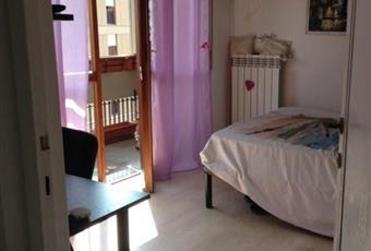 Foto CAMERA DA LETTO 3 Lazio RM Roma