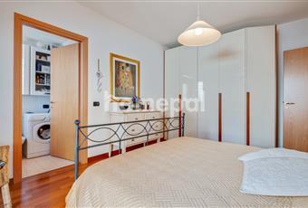 Grande camera da letto Veneto PD Montegrotto Terme