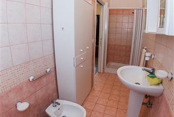 Bagno con doccia Puglia BR Carovigno