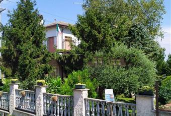 Foto ALTRO 13 Veneto RO Loreo