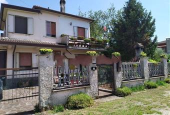 Foto ALTRO 12 Veneto RO Loreo