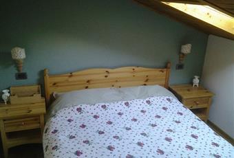 Altra camera da letto Trentino-Alto Adige TN Sèn Jan di Fassa