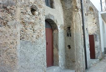 Foto ALTRO 9 Calabria CZ Falerna