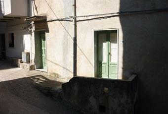 Foto ALTRO 10 Calabria CZ Falerna