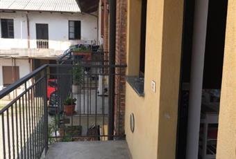 Foto ALTRO 8 Lombardia VA Gallarate