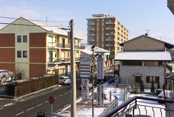 Foto ALTRO 2 Piemonte TO Samone