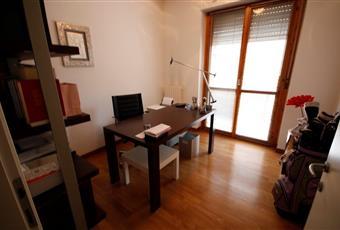 Camera/Studio con terrazzo. Marche FM Porto Sant'Elpidio