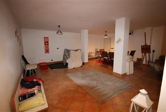 Stupenda taverna con bagno Marche FM Porto Sant'Elpidio